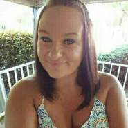 williamss876433's profile photo