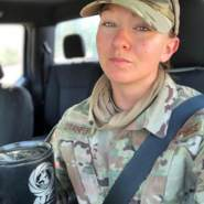 elizabeths699883's profile photo