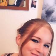 heatherann3512's profile photo