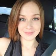 elizabetht396392's profile photo