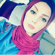 marwaf450768's profile photo