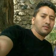 darh551's profile photo