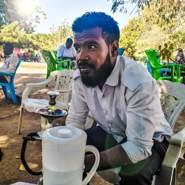 mohameda529516's profile photo