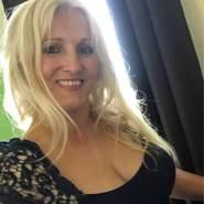 rosen479115's profile photo