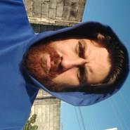 jeferson433343's profile photo