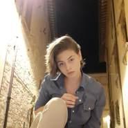 giorgia774567's profile photo
