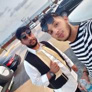 ahmd138260's profile photo