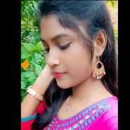 raniab363509's profile photo