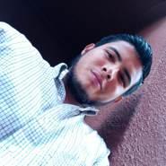 carlosu228691's profile photo