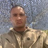 garyedward680720's profile photo