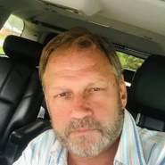 wilsonwalker620432's profile photo