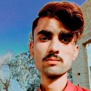 rasidr177865's profile photo