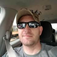 larryb357626's profile photo