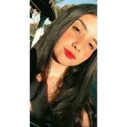 eileenm344270's profile photo