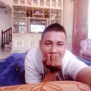 silvestrec891252's profile photo