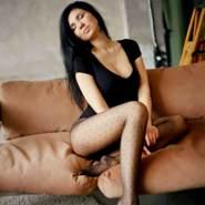 daleyza369743's profile photo