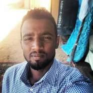 mohameda108602's profile photo