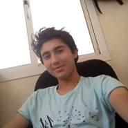boaa76736's profile photo