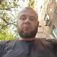 aleksandrs672935's profile photo