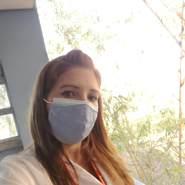 iliana_38's profile photo