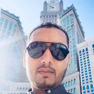 hassanm427887's profile photo