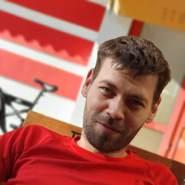 liviu139487's profile photo