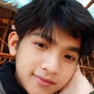ibrohimk34016's profile photo