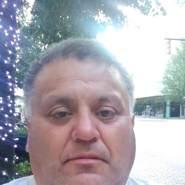 markv11's profile photo