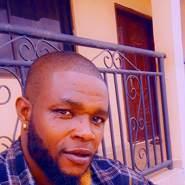 frankfrancis544175's profile photo