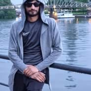 juttk86's profile photo