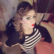 soryhs502932's profile photo