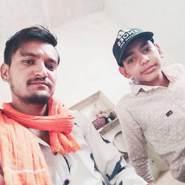 krishnapals696404's profile photo