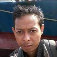 muhammadn608605's profile photo