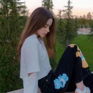 lilianam237's profile photo