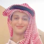ali040180's profile photo