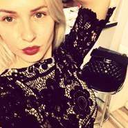 camila417007's profile photo