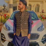 mirzah906644's profile photo