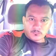 erickrapalo4's profile photo