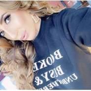 ellas537980's profile photo