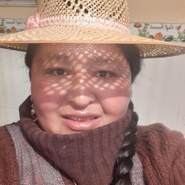 seliamorales's profile photo