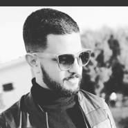 becemb3's profile photo