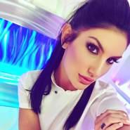 anaj519's profile photo