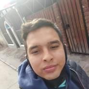 estebanr149's profile photo