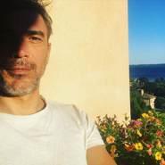 enriquer749026's profile photo