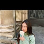 lexiepff's profile photo