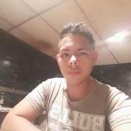 vladv16's profile photo