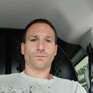 johnm388242's profile photo