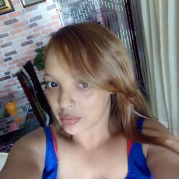ivelisem156380_Santiago_Single_Female