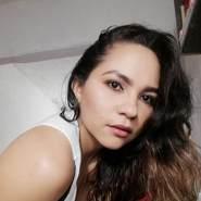 ahia719's profile photo