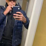 fredd48281's profile photo
